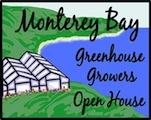monterey-bay-greenhouse